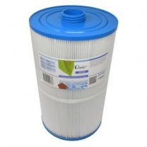 WF-44DY Darlly® Whirlpool szűrő 80801 (a Sundance 6540-501, SC722, SU80, PSD85-2002, FC-2810, C-8380 helyettesíti)