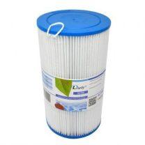 WF-4DY Darlly® Whirlpool szűrő 50503 (helyettesíti a Pleatco PJW50, SC768, JWB50, Jacuzzi® szűrőt, Oxia szűrőt)