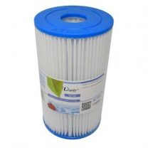 WF-50DY Darlly® Whirlpool Filter 50152 (az INTEX-B, SC735, IN20, C-5315, Easy Pool, Quick Up Pool helyettesíti)