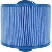 WFM-35MG Magnum Microban® Whirlpool Filter BU50M (Bullfrog 10-2785, 10-1035, V&B Filter, Wellspring 10-2870 helyettesíti)