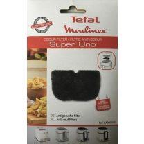 Tefal Moulinex Fritőz szűrő SS-993455